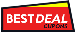 Best Deal Cupons