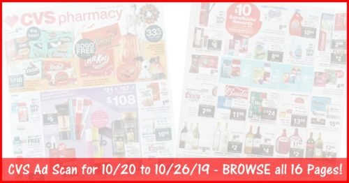 Extreme Couponing: Brilliant or Crazy?