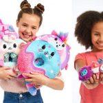 Up to 65% Off Pikmi Pop Plush Toys (Unicorn, Llama) – Starting at JUST $6.85!