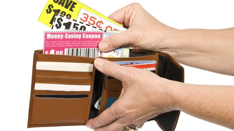 Save 84%+ on Groceries